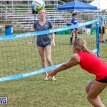 26th Annual Corporate Volleyball Tournament Bermuda, May 12 2018-2840