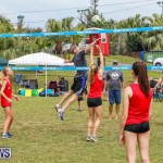 26th Annual Corporate Volleyball Tournament Bermuda, May 12 2018-2859