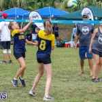 26th Annual Corporate Volleyball Tournament Bermuda, May 12 2018-2865