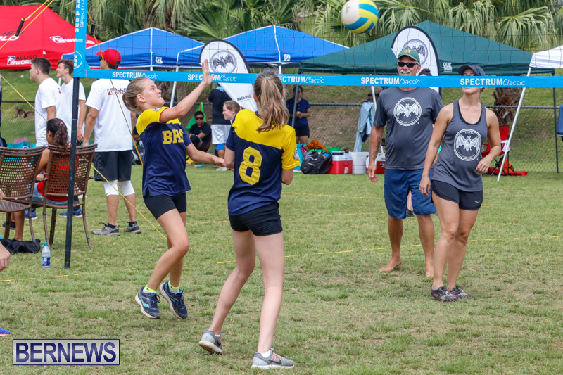 26th-Annual-Corporate-Volleyball-Tournament-Bermuda-May-12-2018-2865