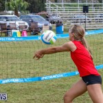 26th Annual Corporate Volleyball Tournament Bermuda, May 12 2018-2870