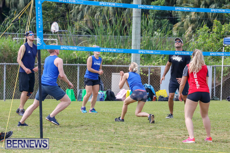 26th-Annual-Corporate-Volleyball-Tournament-Bermuda-May-12-2018-2873