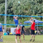 26th Annual Corporate Volleyball Tournament Bermuda, May 12 2018-2874