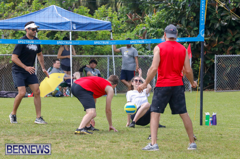 26th-Annual-Corporate-Volleyball-Tournament-Bermuda-May-12-2018-2879