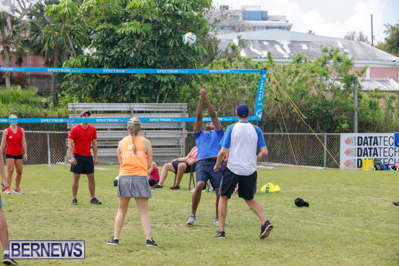 26th-Annual-Corporate-Volleyball-Tournament-Bermuda-May-12-2018-2887