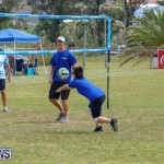 26th Annual Corporate Volleyball Tournament Bermuda, May 12 2018-2889
