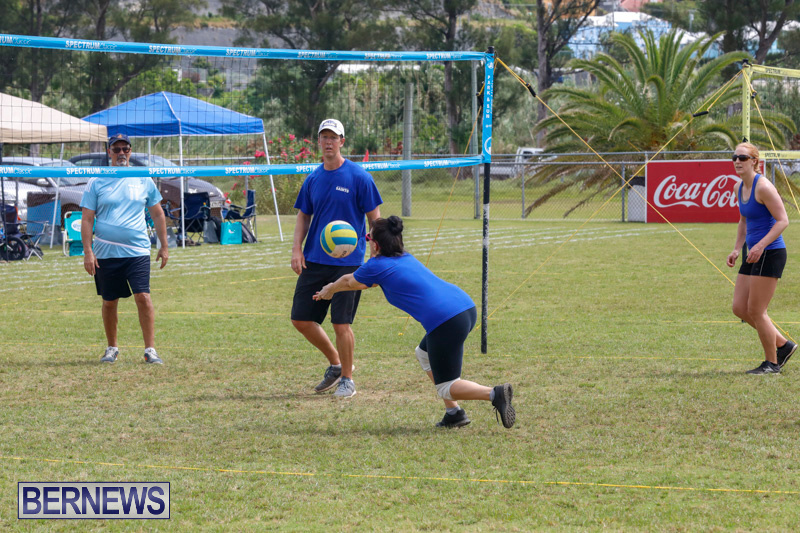 26th-Annual-Corporate-Volleyball-Tournament-Bermuda-May-12-2018-2889
