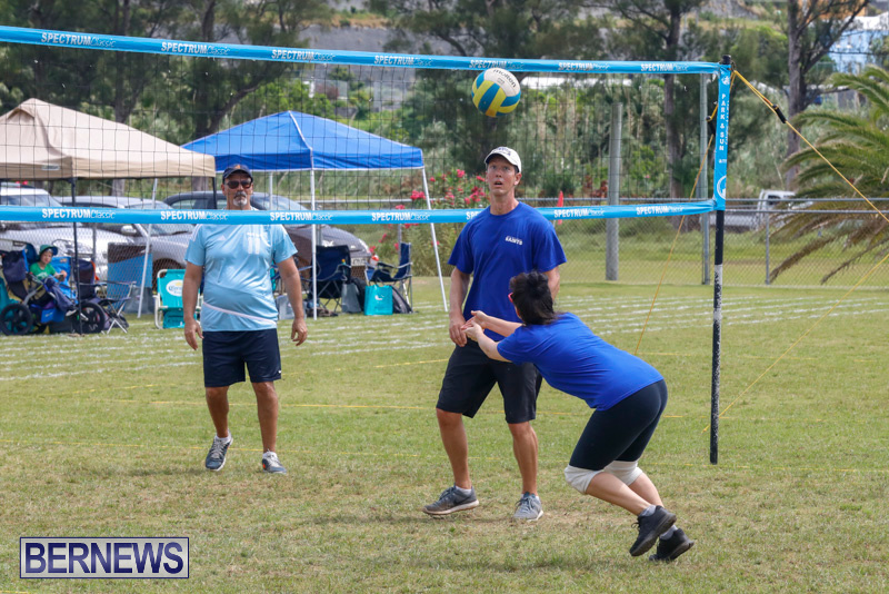 26th-Annual-Corporate-Volleyball-Tournament-Bermuda-May-12-2018-2890