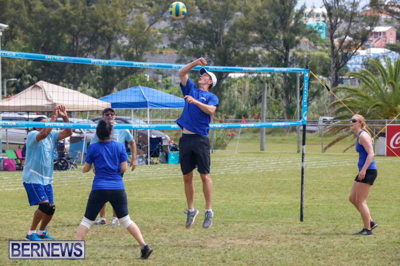 26th-Annual-Corporate-Volleyball-Tournament-Bermuda-May-12-2018-2892