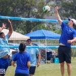 26th Annual Corporate Volleyball Tournament Bermuda, May 12 2018-2893