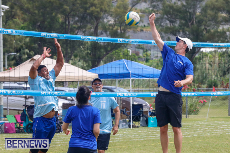 26th-Annual-Corporate-Volleyball-Tournament-Bermuda-May-12-2018-2893