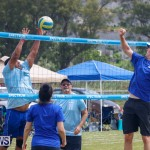 26th Annual Corporate Volleyball Tournament Bermuda, May 12 2018-2894