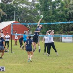 26th Annual Corporate Volleyball Tournament Bermuda, May 12 2018-2909