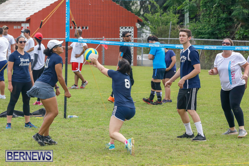 26th-Annual-Corporate-Volleyball-Tournament-Bermuda-May-12-2018-2914