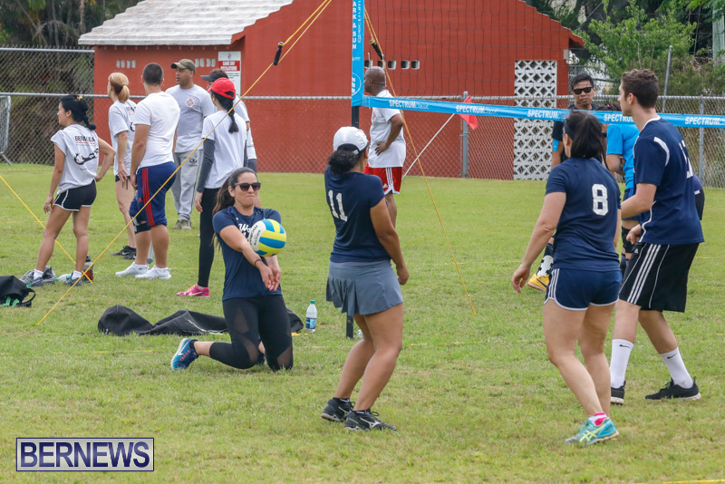 26th-Annual-Corporate-Volleyball-Tournament-Bermuda-May-12-2018-2917