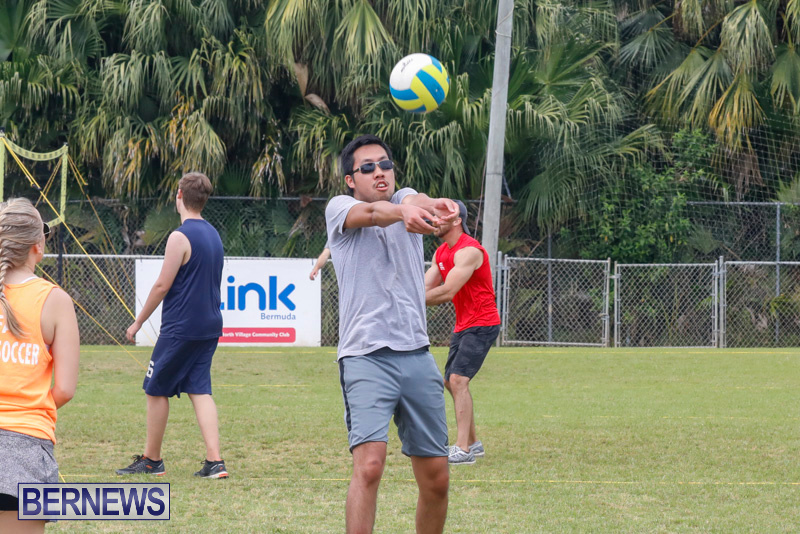 26th-Annual-Corporate-Volleyball-Tournament-Bermuda-May-12-2018-2933