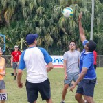 26th Annual Corporate Volleyball Tournament Bermuda, May 12 2018-2937