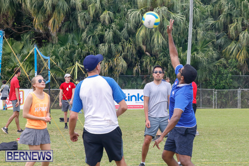 26th-Annual-Corporate-Volleyball-Tournament-Bermuda-May-12-2018-2937