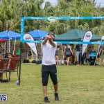 26th Annual Corporate Volleyball Tournament Bermuda, May 12 2018-2963