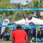 26th Annual Corporate Volleyball Tournament Bermuda, May 12 2018-2970