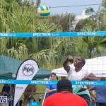 26th Annual Corporate Volleyball Tournament Bermuda, May 12 2018-2971