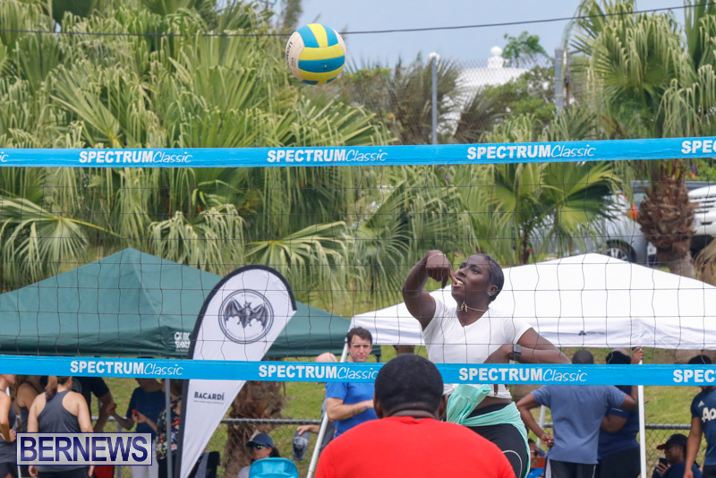 26th-Annual-Corporate-Volleyball-Tournament-Bermuda-May-12-2018-2971