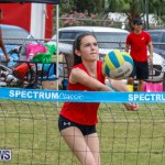 26th Annual Corporate Volleyball Tournament Bermuda, May 12 2018-2978