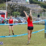 26th Annual Corporate Volleyball Tournament Bermuda, May 12 2018-3000