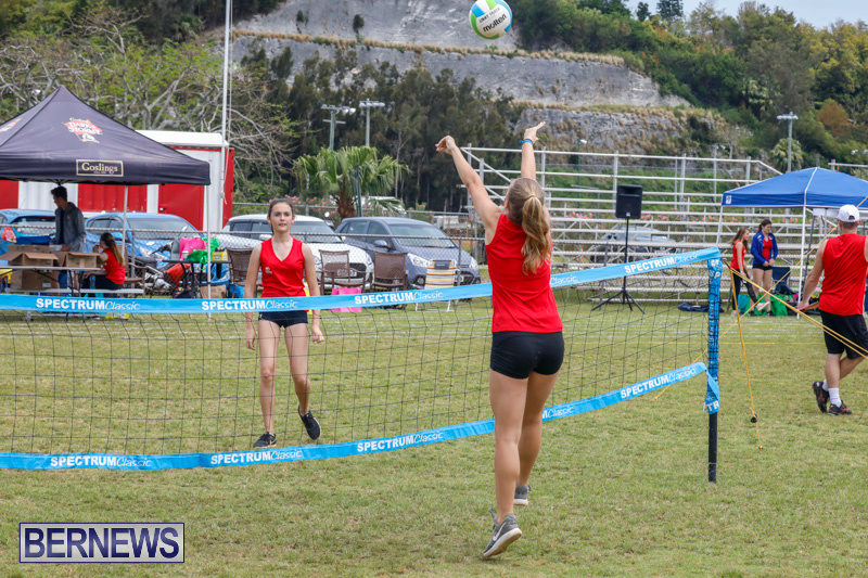 26th-Annual-Corporate-Volleyball-Tournament-Bermuda-May-12-2018-3000