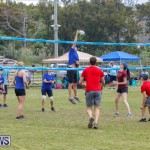 26th Annual Corporate Volleyball Tournament Bermuda, May 12 2018-3016