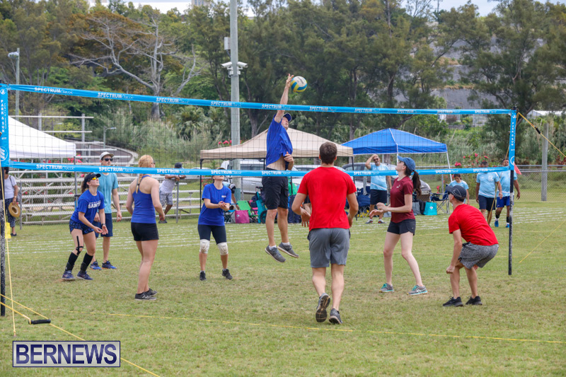 26th-Annual-Corporate-Volleyball-Tournament-Bermuda-May-12-2018-3016