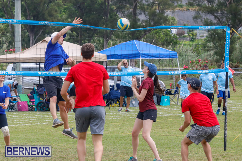 26th-Annual-Corporate-Volleyball-Tournament-Bermuda-May-12-2018-3017