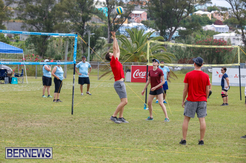 26th-Annual-Corporate-Volleyball-Tournament-Bermuda-May-12-2018-3020
