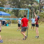 26th Annual Corporate Volleyball Tournament Bermuda, May 12 2018-3022