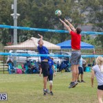 26th Annual Corporate Volleyball Tournament Bermuda, May 12 2018-3031