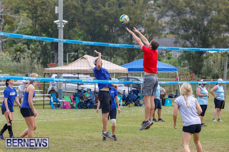 26th-Annual-Corporate-Volleyball-Tournament-Bermuda-May-12-2018-3031