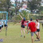 26th Annual Corporate Volleyball Tournament Bermuda, May 12 2018-3037