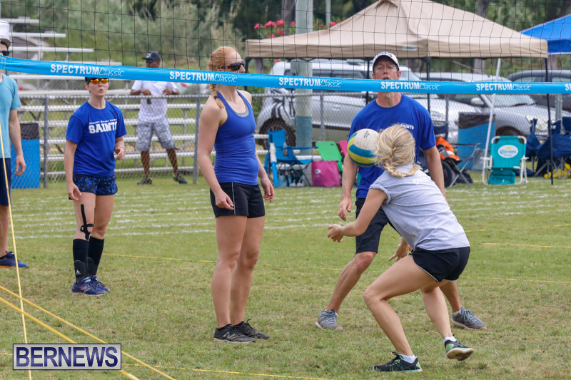 26th-Annual-Corporate-Volleyball-Tournament-Bermuda-May-12-2018-3045