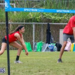 26th Annual Corporate Volleyball Tournament Bermuda, May 12 2018-3049