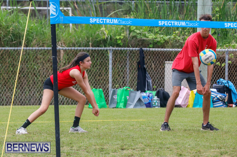 26th-Annual-Corporate-Volleyball-Tournament-Bermuda-May-12-2018-3049