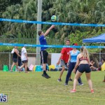 26th Annual Corporate Volleyball Tournament Bermuda, May 12 2018-3061