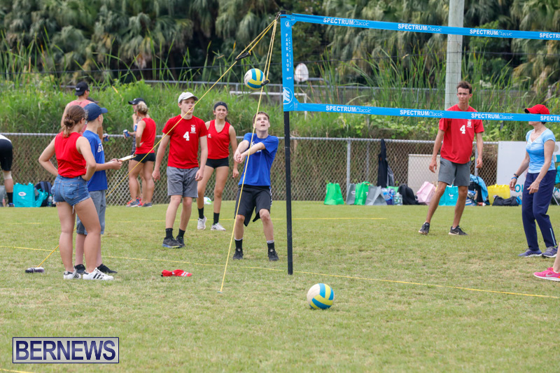 26th-Annual-Corporate-Volleyball-Tournament-Bermuda-May-12-2018-3068