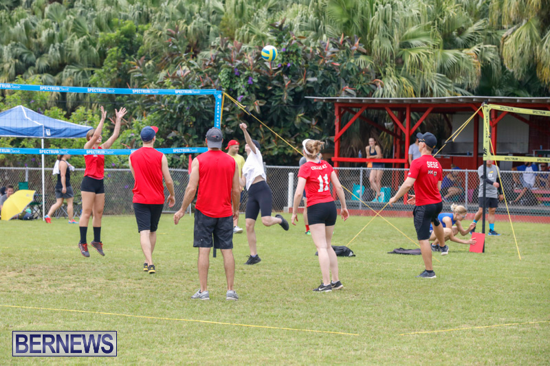 26th-Annual-Corporate-Volleyball-Tournament-Bermuda-May-12-2018-3077