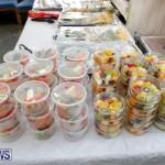 6th Annual Kaleidoscopic Jamboree Bermuda, May 12 2018-3082