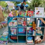 6th Annual Kaleidoscopic Jamboree Bermuda, May 12 2018-3085