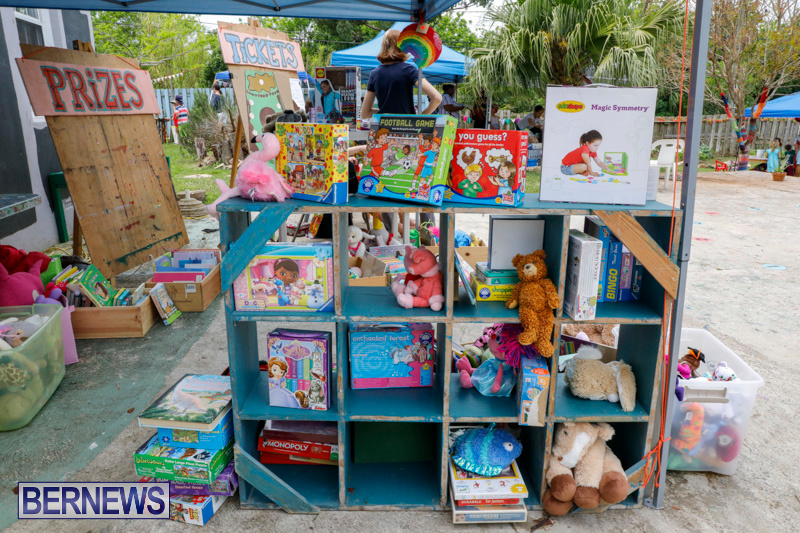 6th-Annual-Kaleidoscopic-Jamboree-Bermuda-May-12-2018-3085