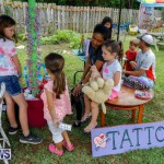 6th Annual Kaleidoscopic Jamboree Bermuda, May 12 2018-3093
