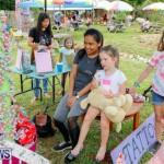 6th Annual Kaleidoscopic Jamboree Bermuda, May 12 2018-3094