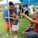 6th Annual Kaleidoscopic Jamboree Bermuda, May 12 2018-3099