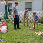 6th Annual Kaleidoscopic Jamboree Bermuda, May 12 2018-3105